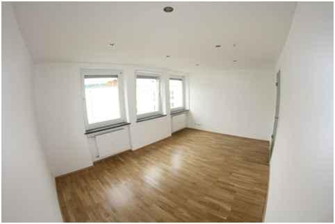 klemke immobiliengestaltung. Black Bedroom Furniture Sets. Home Design Ideas